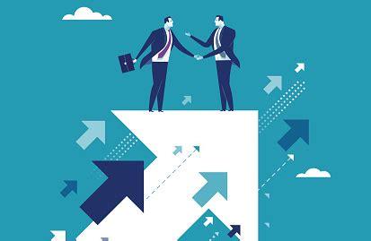 Sales Manager Resume Sample - Resume Companion