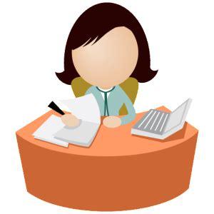 Sales Manager Resume - WorkBloom