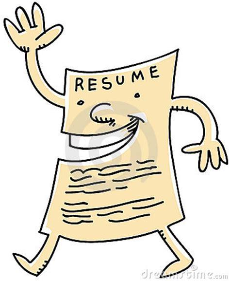 Resume Sample - Sales Manager - resumagiccom