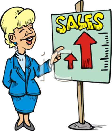 The Sales Manager Job Description Template That Will Help